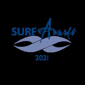 2021 SURF Awards