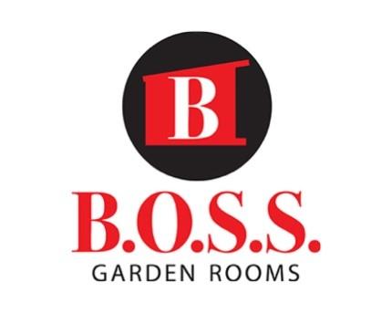 Boss garden rooms case study signpost