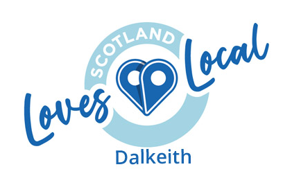 Dalkeith Loves Local