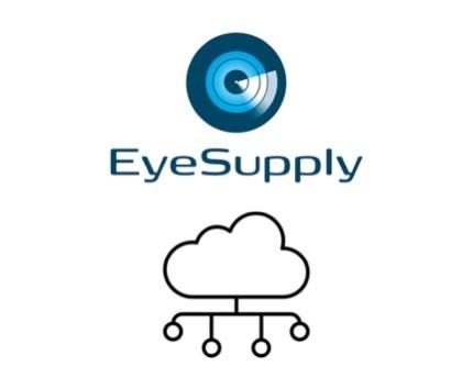 Eye Supply & Kontrol Solutions