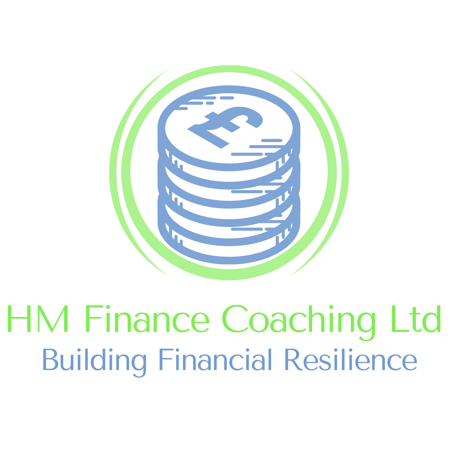 Midlothian Financial Recovery Service