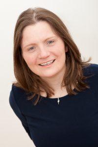Helen Monaghan, HM Financial Coaching