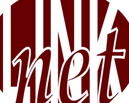 Link Net (1)