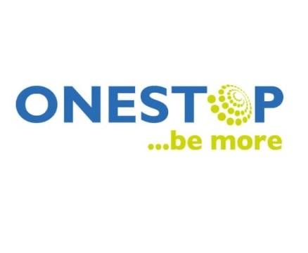 Onestop IT Solutions