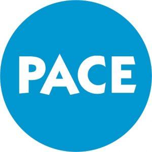 pace_logo_blue_rgb (1)