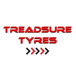 Treadsure Tyres
