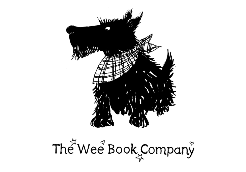 The Wee Book Company